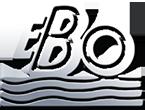 Bosecker Klempnerei Sanitär Heizungsbau Logo